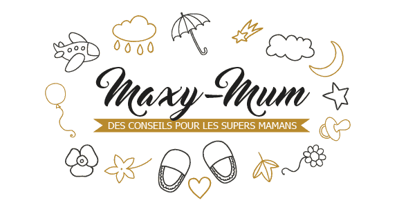Maxy-Mum