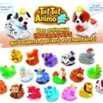 Les Tut-Tut Animo sont-ils faits pour votre enfant?