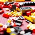 Les bienfaits des jeux de construction pour les enfants