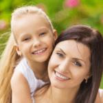 Pourquoi présenter aux enfants un arbre généalogique ?