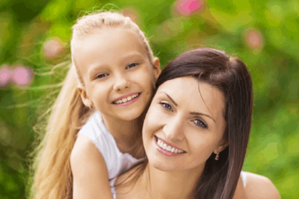 genealogie famille